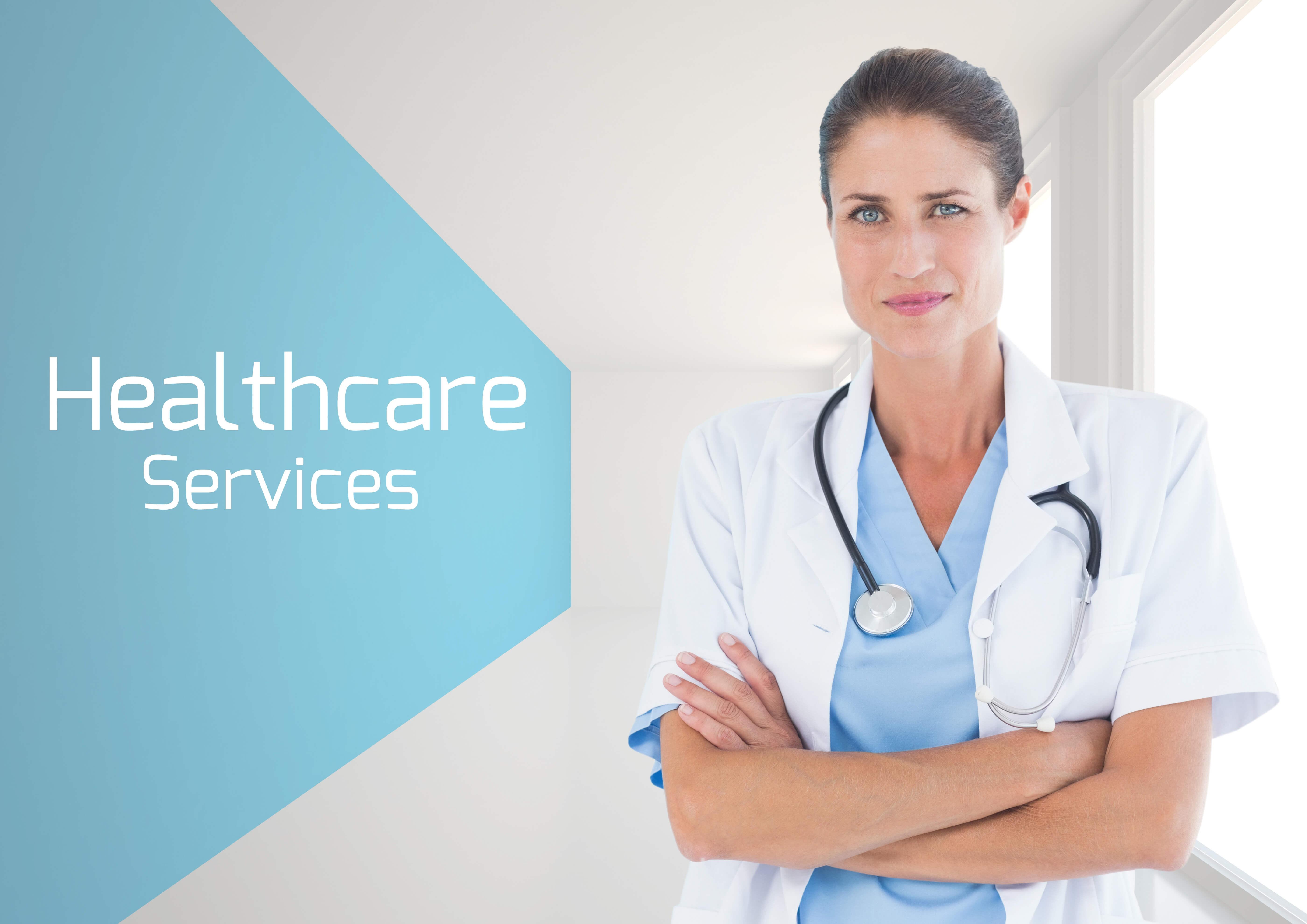 jones center for women's health