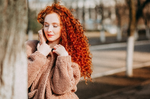 The Best Camille Rose Hair Products   Your Hair Like stars