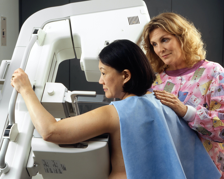 Cleveland clinic women's health