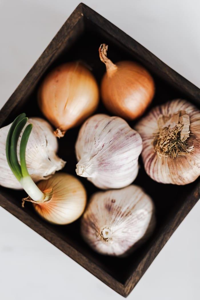 Boil under armpit home remedy