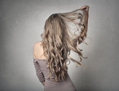 The Mane Choice Growth Oil   all the treatment needed for your hair