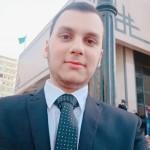 Dr Mohamed Talaat