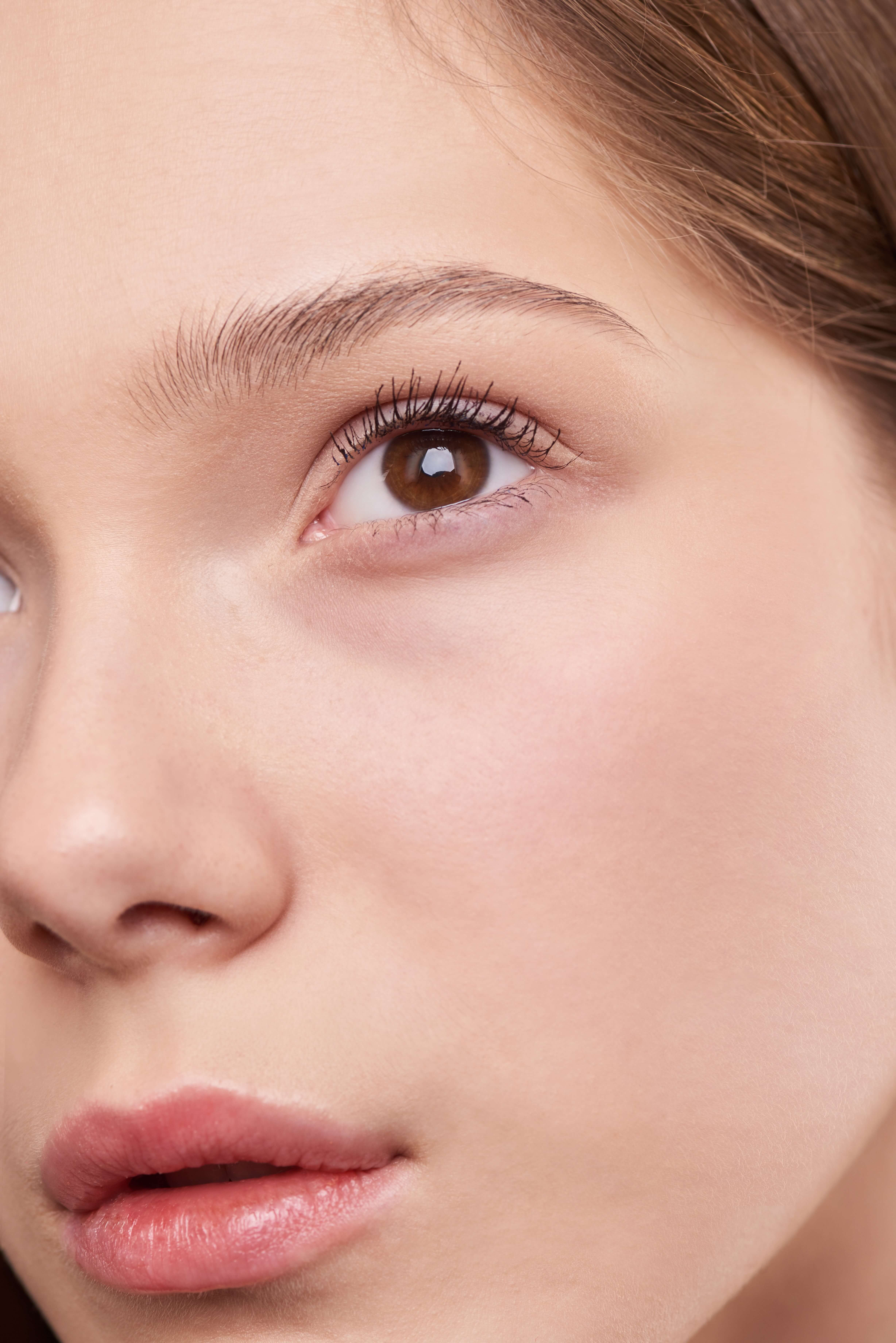 home remedies for skin cancer on face