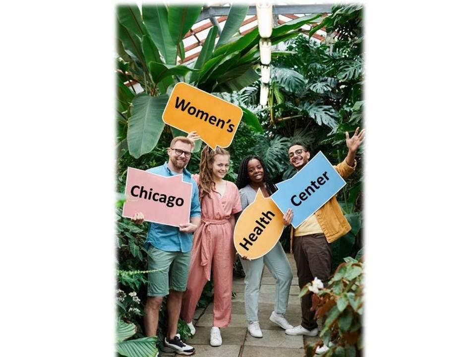 Chicago Women's Health Center