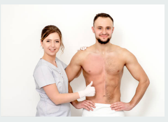 Men Hair Remover Body Cream   Best 9 Hair Remover 2021