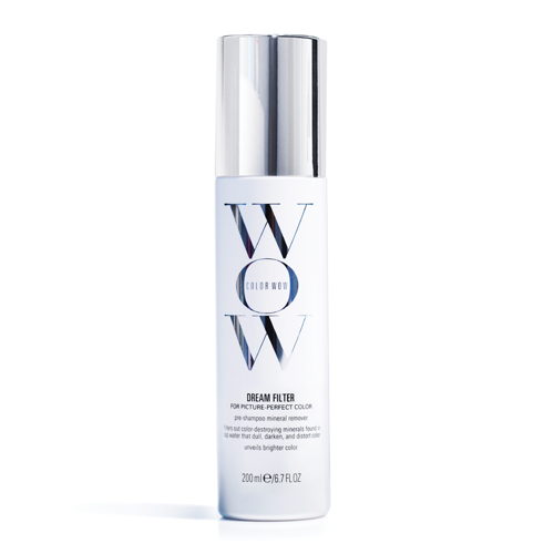 color wow hair products 3