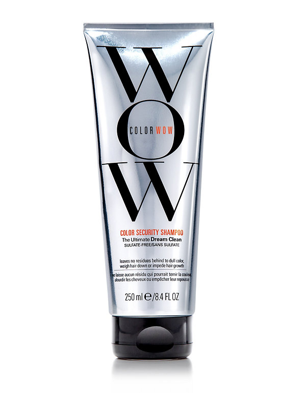 color wow hair products 4