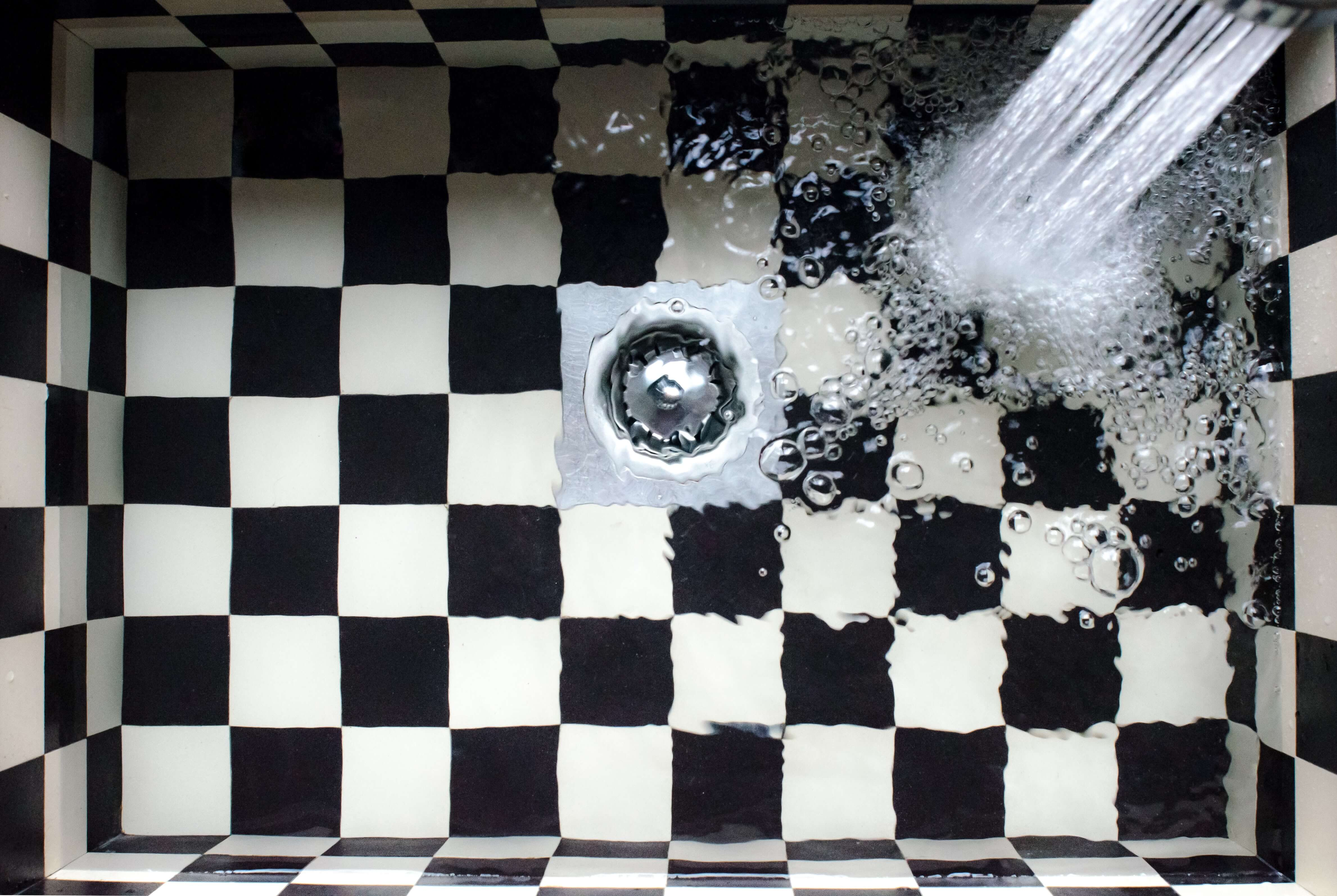 Quick and Effective Home Remedies For Clogged Drains