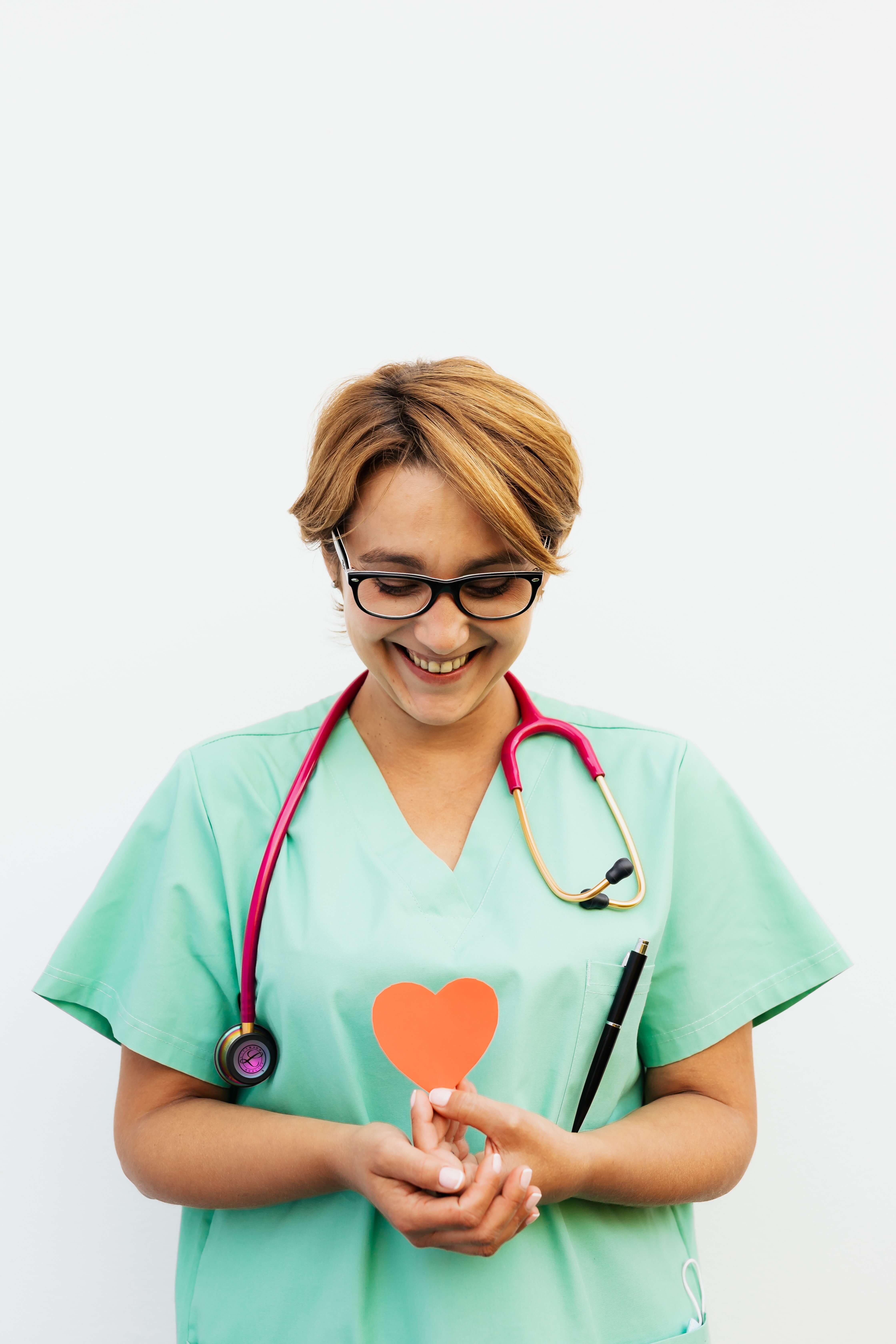 Vanderbilt Women's Health 100 Oaks