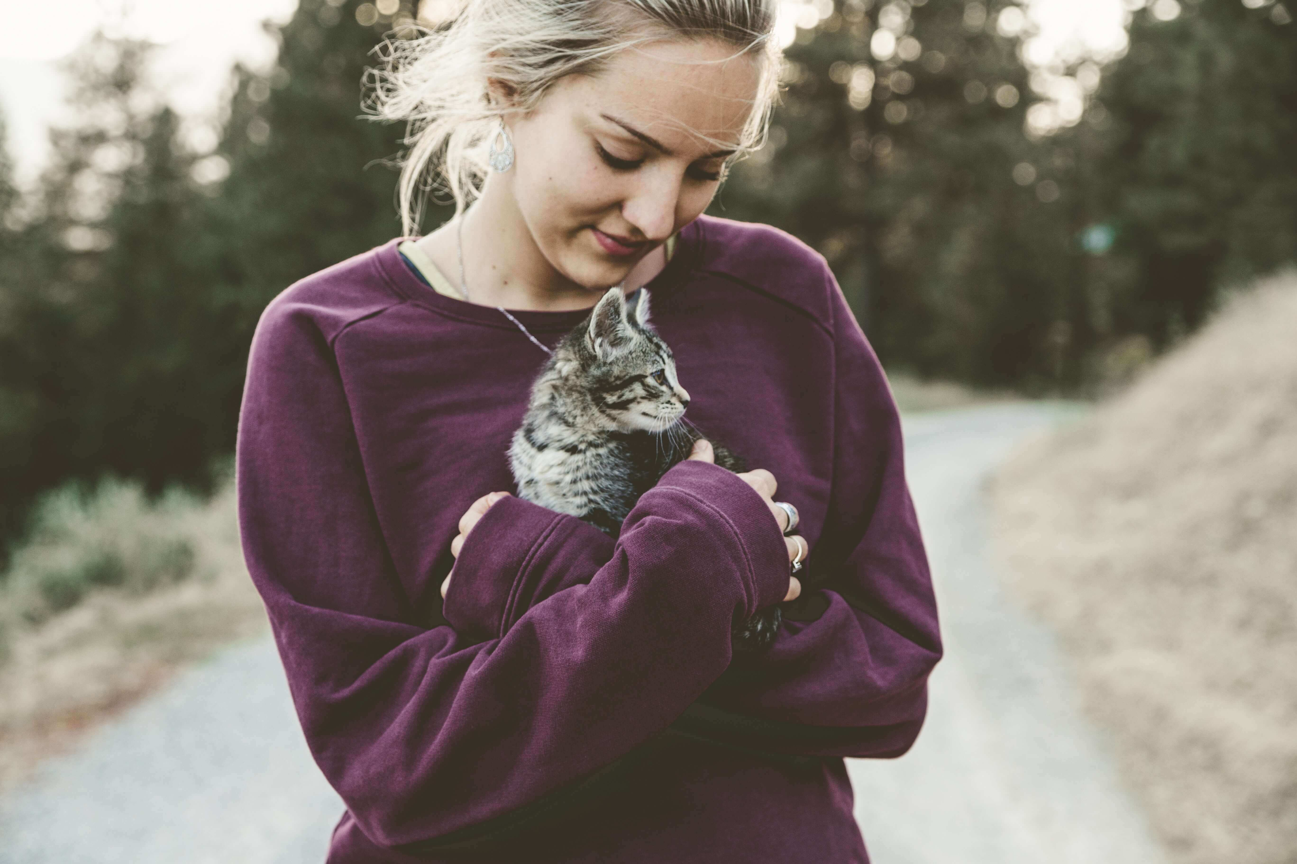 Banner Veterinary Clinics | The Kindest Caring Group Of Your Pets